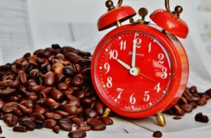 3 Apps That Are Perfect For Monday Mornings