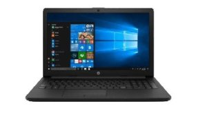 Best Non Chinese Laptops under 20000 in India