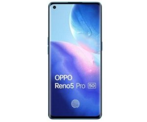 OPPO Latest Phone in India