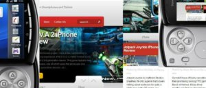 Android Update: Xperia Play app reviews inbound, and more Android app reviews coming