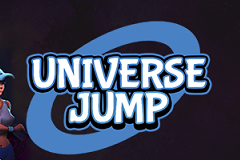 Universe Jump Android Review