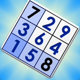 Sudoku of the Day, Free Release Out Now