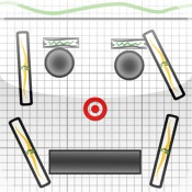 Target Ball for iPhone Review