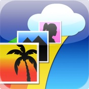 CloudAlbums for iPhone Review