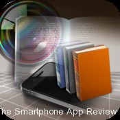 Snap2PDF iPhone Review