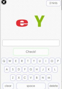 Logo Quiz Game iPhone Review