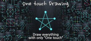 One Touch Drawing iPhone Review