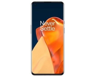OnePlus 5G Mobiles in India