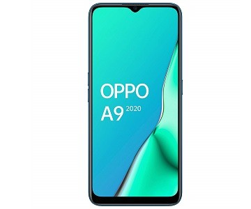 OPPO Mobile Price 10000 to 15000 in India