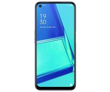 OPPO Mobile Price 10000 to 15000
