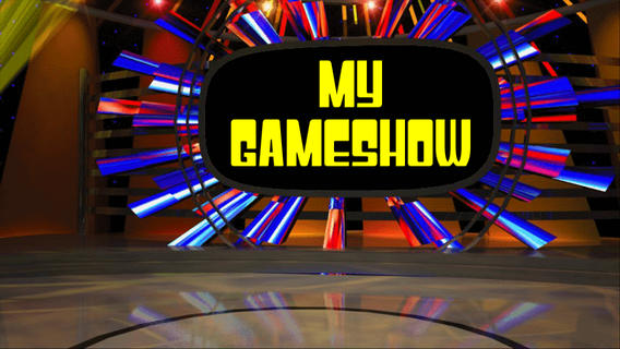 MyGameShow iPhone Review