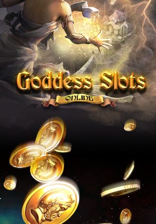 Goddess Slots iPhone Review